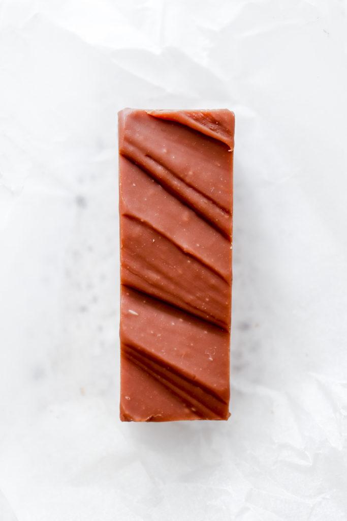 Nachtmusik Chocolate Liqueur Fudge